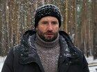 КиноПоиск покажет новый фильм Быкова одновременно в кино и онлайн