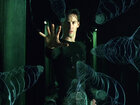 Фильм в трех кадрах: «Матрица»