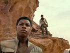 Восхождение Скайуокера: Что мы узнали о новом эпизоде «Звездных войн»