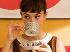Тест: Угадай, чей кофе в кадре?