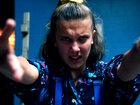 3-й сезон «Очень странных дел»: Подростки против страшных монстров и «злых русских»