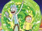 Культовые сериалы: Как «Рик и Морти» готовят нас к самому плохому