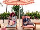 Тизер третьего сезона сериала «Удивительная миссис Мейзел»: На пути к успеху