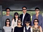 Пон Джун-хо о «Паразитах»: «Концепция прогресса вредна»