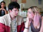 Сериал «Половое воспитание» посмотрели 40 млн пользователей Netflix