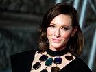 Ожерелье от Таноса: 17 самых ярких нарядов церемонии BAFTA