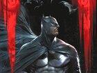 Букмекеры назвали главных кандидатов на роль Бэтмена
