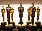 Слух дня: «Оскар-2019» пройдет без ведущего