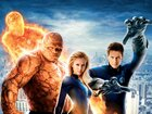Постановщик «Фантастической четверки» дал совет режиссеру будущего перезапуска