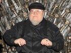 Джордж Р. Р. Мартин не читал сценарий восьмого сезона «Игры престолов»
