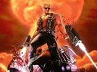 Продюсер «Кредо убийцы» поработает над экранизацией игры «Duke Nukem»