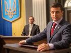 В роли президента: «Слуга народа» и еще 5 главных сериалов Украины