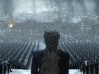 «Никто не отберет трон, если трона нет»: Реакция соцсетей на последнюю серию «Игры престолов»