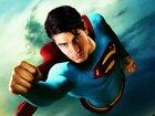 Раскадровки изнеснятого «Супермена» иеще 9 новостей выходных
