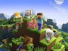 Новый сценарист экранизации игры «Minecraft» иеще 14 новостей дня