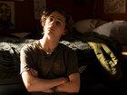 Зависимое кино: 14 образов наркоманов на экране