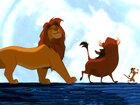 Элтон Джон и музыка в мультфильмах студии Disney