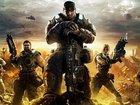 Видеоигру Gears of War адаптирует сценарист «Аватаров»