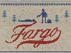 Сериал «Фарго» продлен на второй сезон