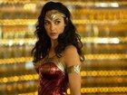 Глава Warner Bros. проверяет качество экранизаций DC на своих детях