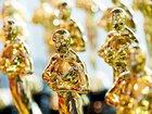 Apple рассчитывает выпускать по шесть оскаровских фильмов в год