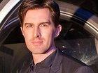 Режиссер «Обливиона» экранизирует видеоигру Gran Turismo