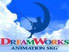 Студия DreamWorks Animation сокращает производство
