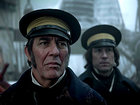 Мертвецы не рассказывают сказок: Сериал о корабле по имени «Террор»