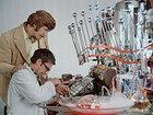 «Доктору Кто всегда нужен рычаг»: Эволюция машин времени вкино исериалах