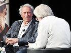 Клинт Иствуд о «Непрощенном», политкорректности и своих наставниках