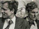 Третий сезон «Настоящего детектива» оказался под вопросом