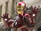 Минкультуры планирует ограничить прокат зарубежных фильмов