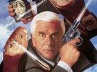Фрэнк Дребин возвращается: «Голый пистолет» переснимут