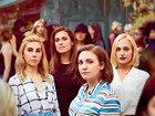 Ода ненормальности: Чем так важен сериал «Девочки»?