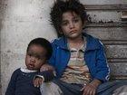 «Капернаум»: Мальчик, который выжил и подал в суд на родителей