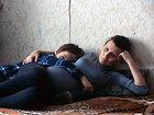 «Артдокфест-2016»: Лучшие внеконкурсные фильмы