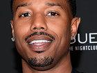 «Черная Пантера»: Афроамериканцы составят 90% ансамбля актеров