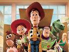 Видео: Эволюция Pixar — от «Истории игрушек» до «Суперсемейки 2»
