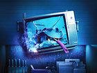 ТВ-3 объявил о народном конкурсе для создателей сериалов