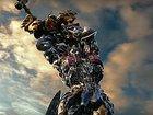 Появился новый трейлер фильма «Трансформеры: Последний рыцарь»