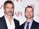Шоураннеры «Игры престолов» покажут альтернативную Америку на HBO