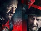 «Ненаучная фантастика»: Историки о сериалах «Демон революции» и «Троцкий»