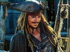 «Мне не хватило Джека Воробья»: Первые зрители о новых «Пиратах»