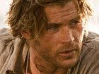 """Рон Ховард: «""""В сердце моря"""" — самый сложный из моих фильмов»"""
