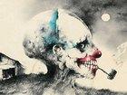 Режиссер хоррора «Демон внутри» экранизирует «Страшные истории»