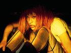 От«Пятого элемента» до«Хищника 3»: Культовое кино вРоссии