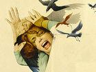 Один кадр: Сейчас вылетят «Птицы»