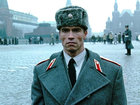 Менты и копы: Как за 100 лет менялось полицейское кино в России и США