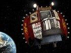 Кэри Фукунага и Дэвид Лоури превратят «Исследователей» в сериал