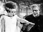 Съемки «Невесты Франкенштейна» с Джоли отложили из-за проблем со сценарием